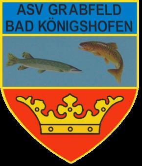 ASV Grabfeld Bad Königshofen i. Gr.
